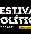 Festival Política