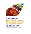festivamaputo2016-011