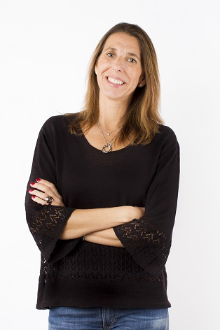 Filipa Montalvão