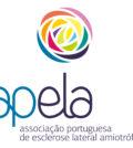 Logo apela + assinatura 2