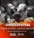 onossofutsal1