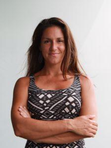 Bárbara Leão de Carvalho (IPAM)