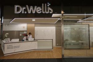 Clínica Dr Wells Entrada (640x427)