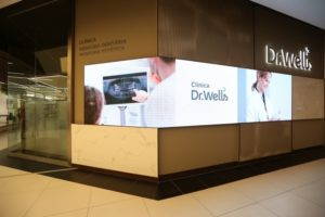 Clínica Dr Wells Exterior (640x427)