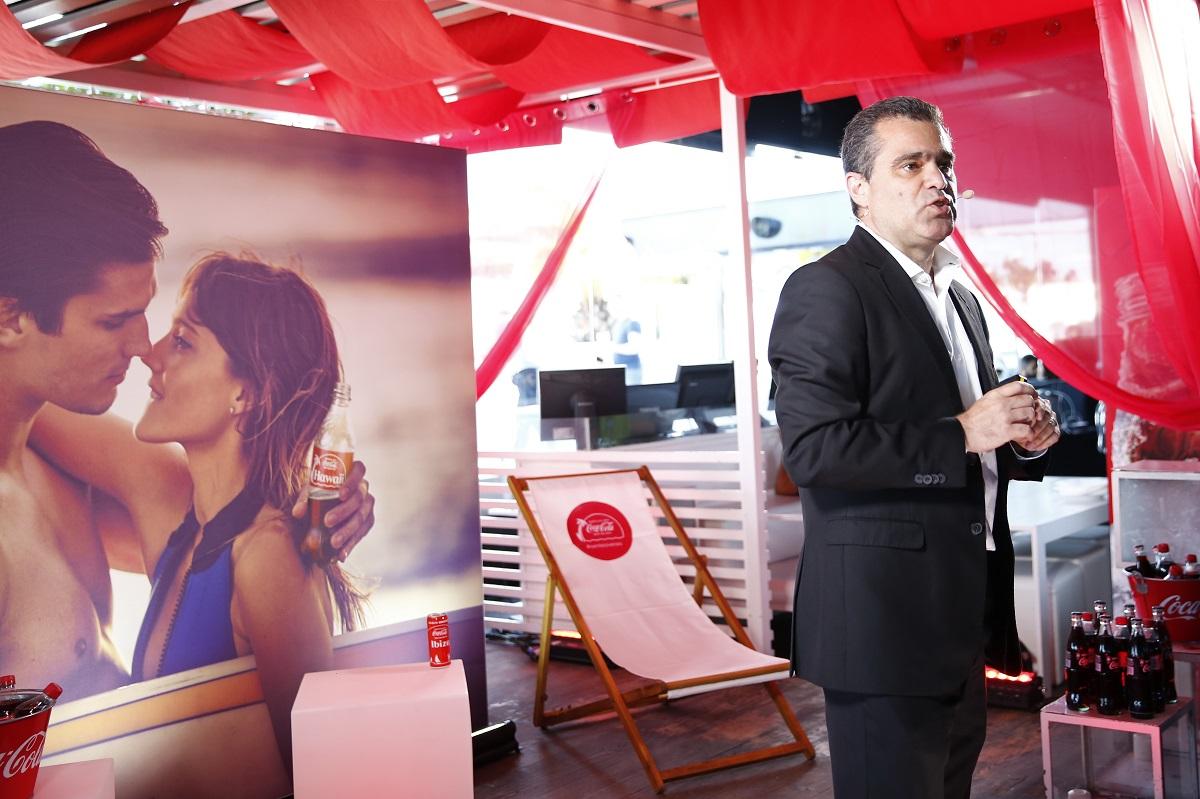 Coca-Cola_Tiago Lima