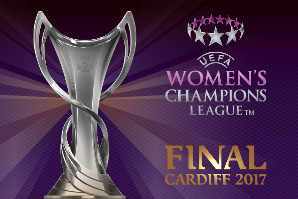womens-ucl