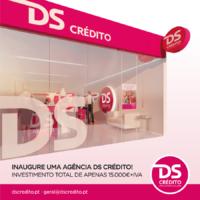 DSC_post_expansão 2