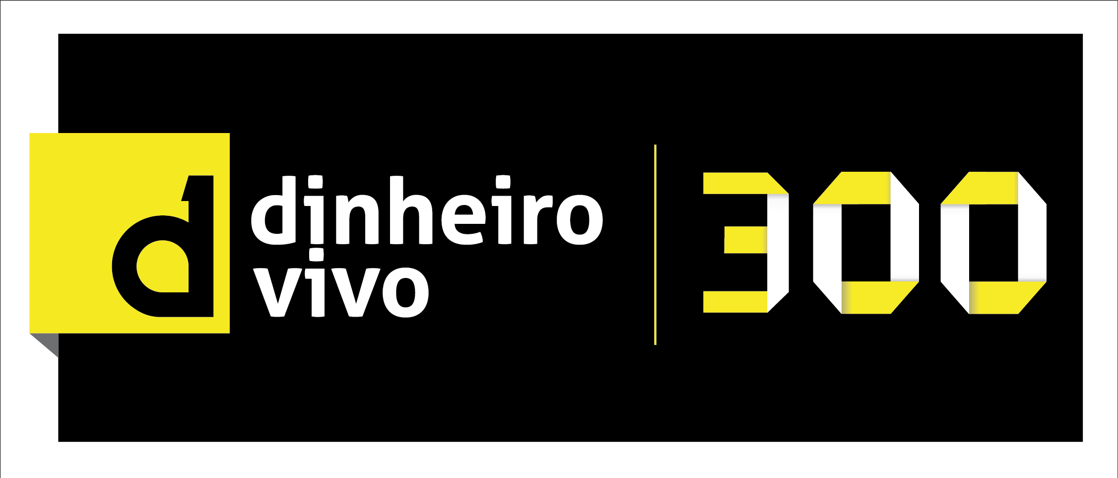 DV_300