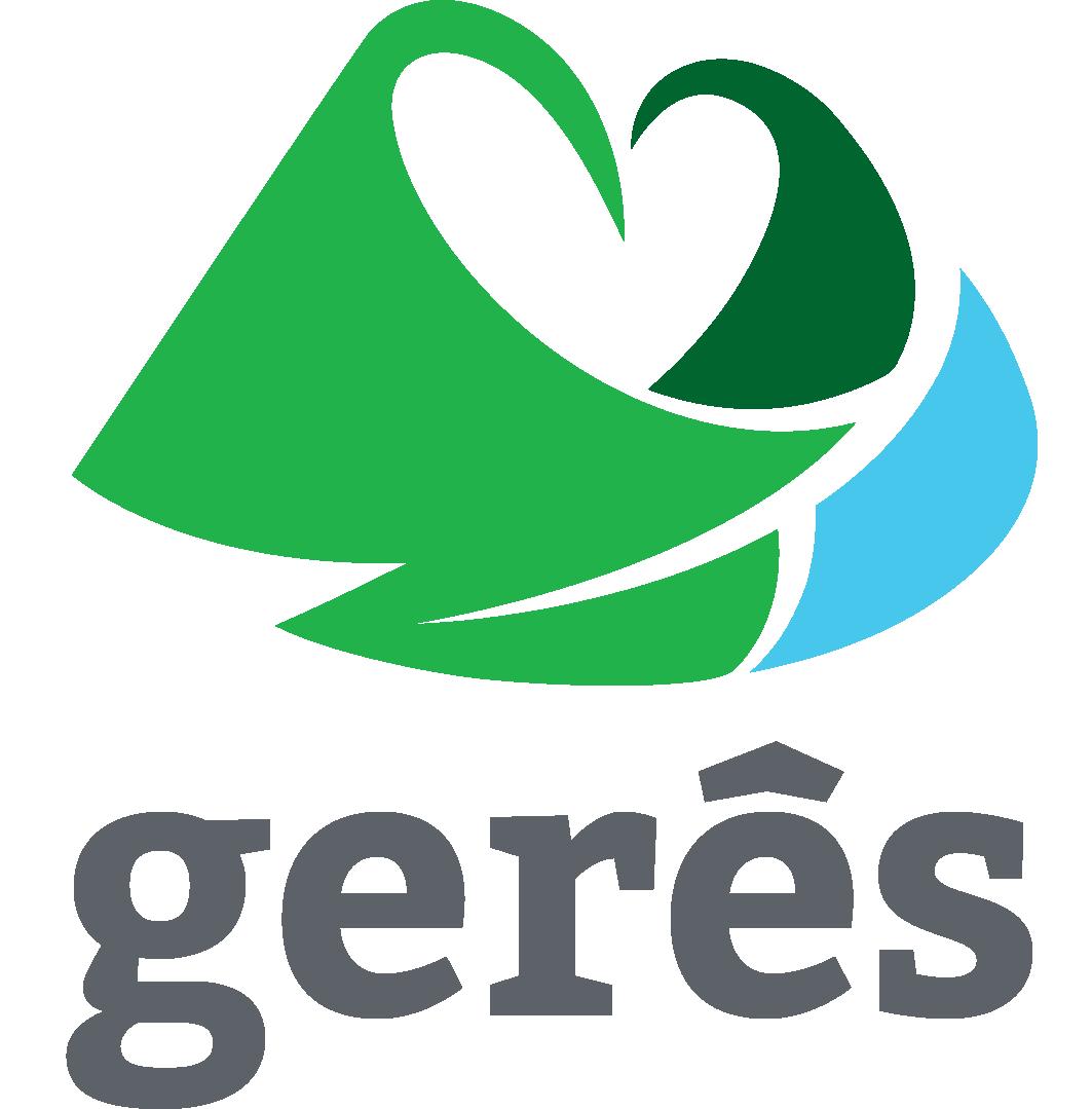 geres