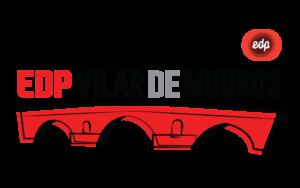 Logo EDP Vilar de Mouros