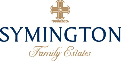 Logotipo_Symington Family Estates