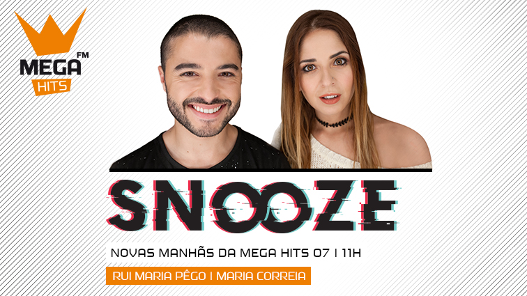 Mega-Hits-SNOOZE-multimedia-756x425