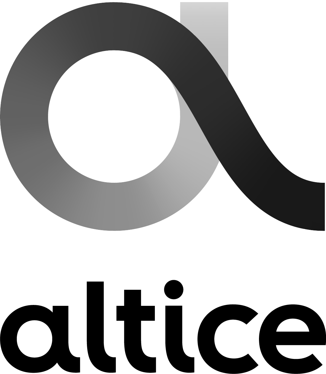 Altice_Logo_POSITIVE_PRIMARY_RGB
