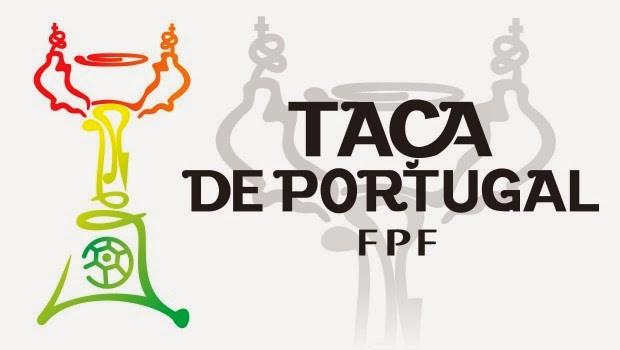 http://www.meiosepublicidade.pt/wp-content/uploads/2017/05/taca-de-portugal.jpg