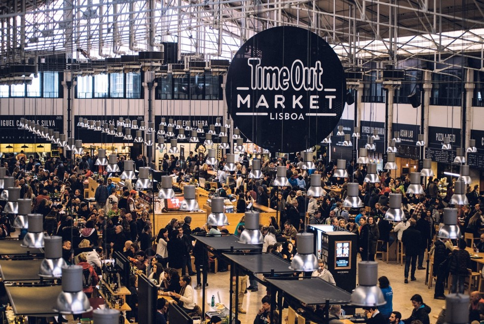 Time Out Market2