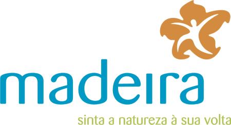 Turismo_da_Madeira_b1473_450x450