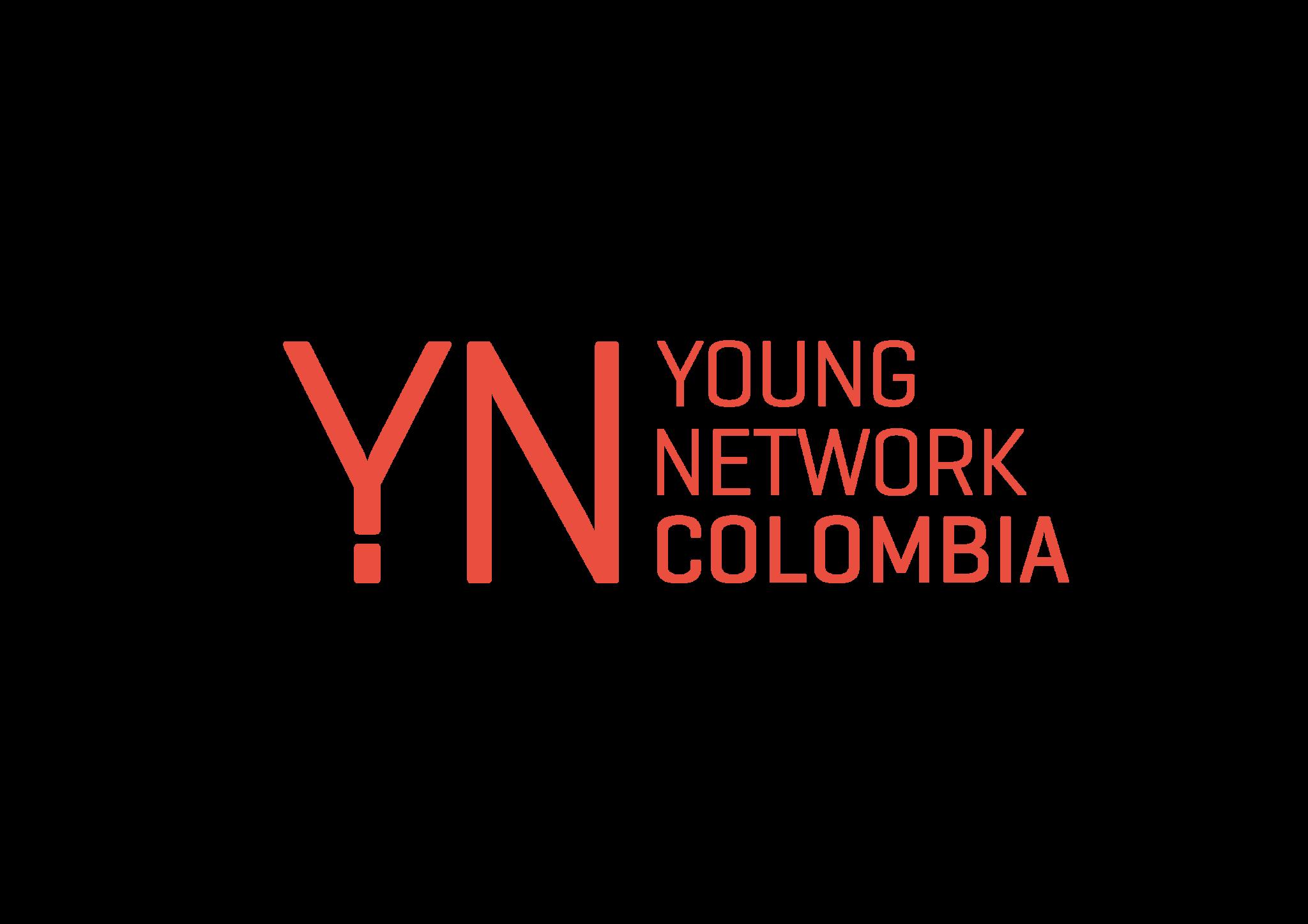 yn colombia-01