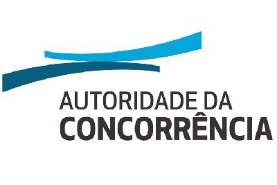 Autoridade-da-Concorrencia