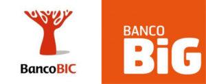 banco-bic+big