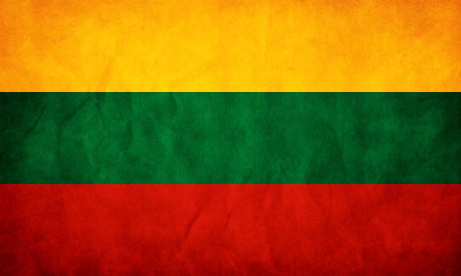 bandeira-lituania-e1421598971406