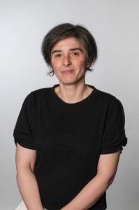Emília Duarte (Ph.D) UNIDCOM Coordinator PhD in Design Course Coordinator Master in IxD Course Coordinator