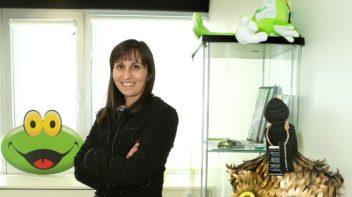 Filipa Pinheiro Martins_Diretora-Geral do SAPO (1)