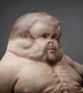 graham-body-survive-car-crash-road-safety-victorian-government-patricia-piccinini-6