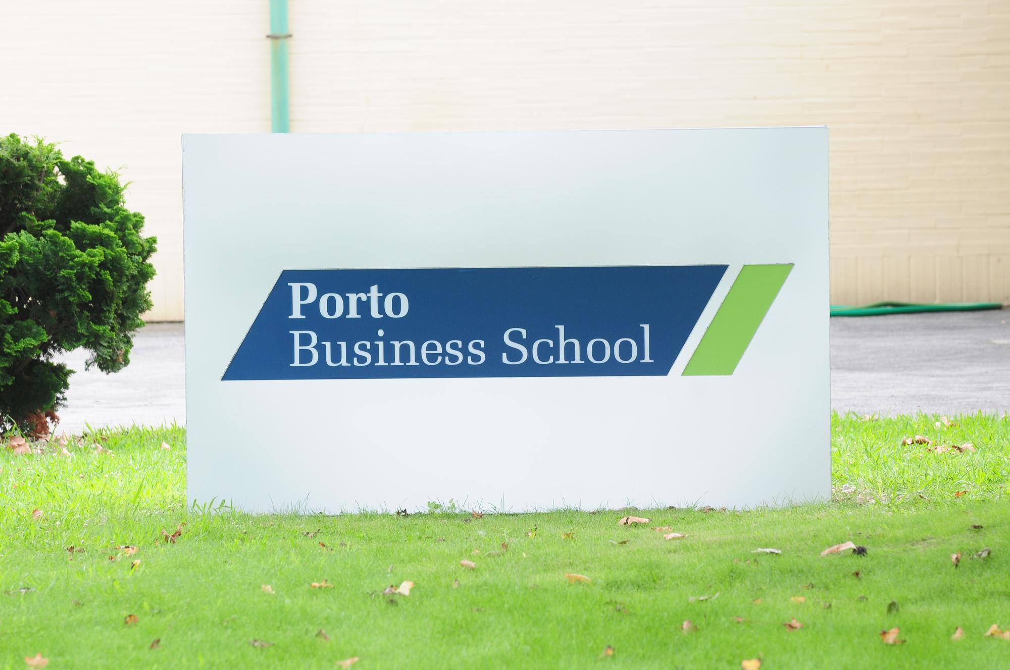 PortoBusiness-School