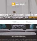 Banner-Site-Mob-Montepio-3