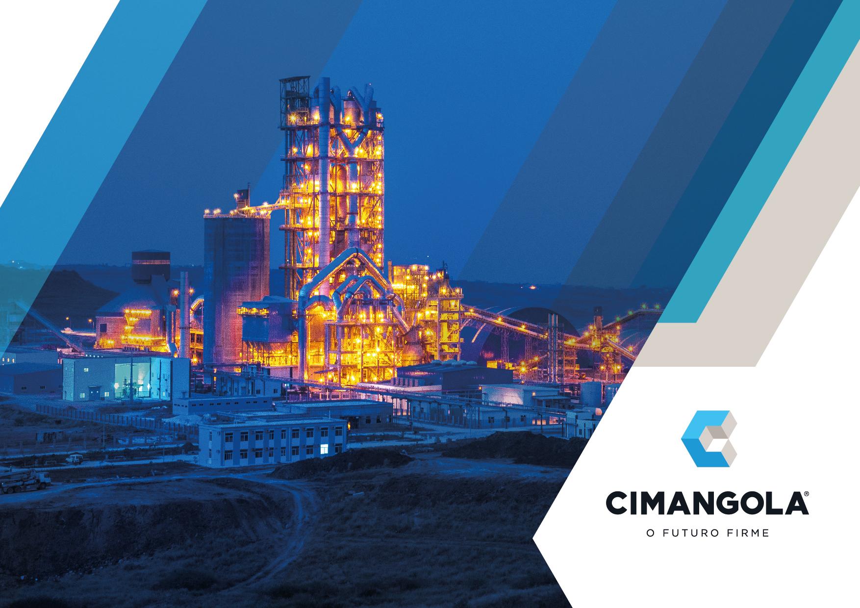 CIMANGOLA_PRESS-01