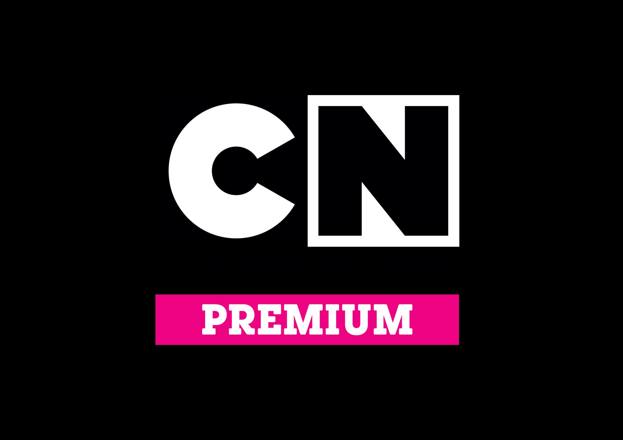 CN_Premium_Logo