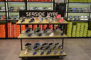 foto-a-primeira-loja-seaside-hype-novo-conceito-virado-ao-desporto