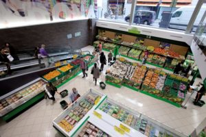 Mercadona2