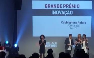 inovaçao