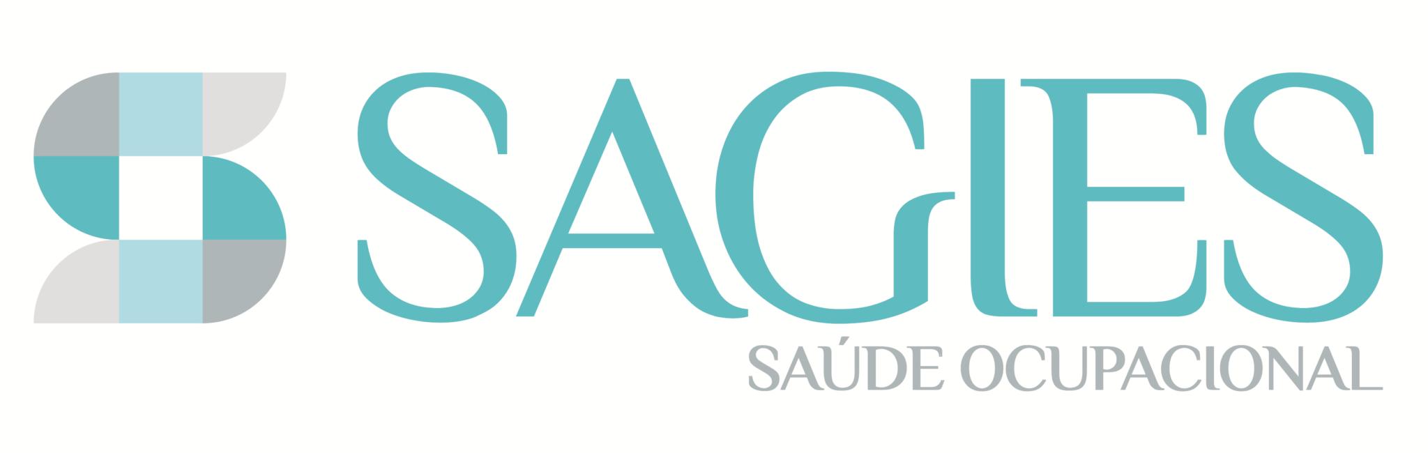 SAGIES LOGO (2)