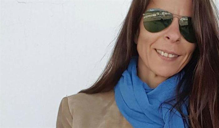 Sofia Morais (foto TSF)