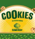 Somersby_Cookies do outro mundo