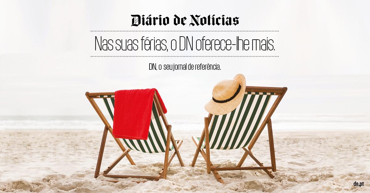 DN_EdiçõesVerão_Facebook_patroc