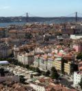 Lisboa-300x183