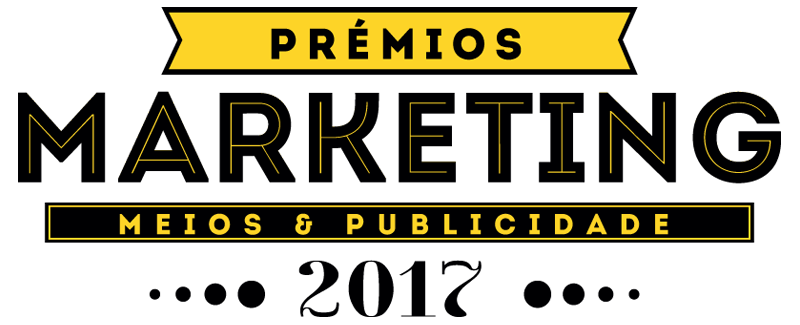 Logo-Premios-Marketing-2017