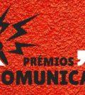 premios comunicação