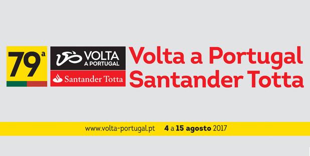 Volta-a-Portugal-Santander-Totta-2017