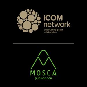 170905_MOSCA+ICOM
