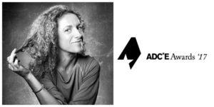 ADCE_Awards_SusanaAlbuquerque