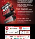 convite prémios M&P 2017 final final