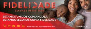 Fidelidade Angola