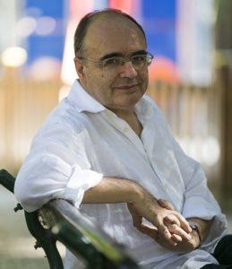 Joaquim Vieira 2