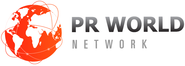 Logo_PR World Network