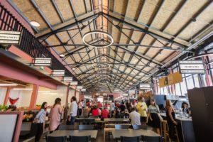 Mercado Beira-Rio_geral