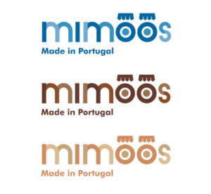 mimoos 3